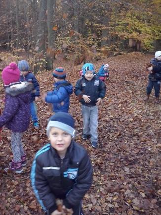 jesienny spacer_zerówka_ZS_lekowo_04