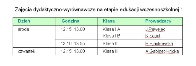 zw_lekowo_1_3