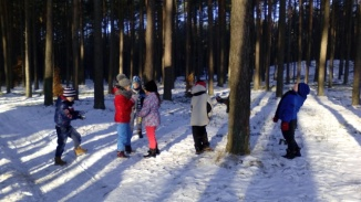 Lekowo_outdoor education_Anna Gabinet-Kricka i Dziadek Krzysztof Kaszuba_15